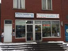 Triplex à vendre à LaSalle (Montréal), Montréal (Île), 7639 - 7641A, Rue  Centrale, 20009670 - Centris
