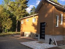 House for sale in Chertsey, Lanaudière, 1690, 7e Rue Sud, 27989509 - Centris