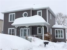House for sale in Les Chutes-de-la-Chaudière-Ouest (Lévis), Chaudière-Appalaches, 646, Rue de Limoges, 10397414 - Centris