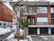 Duplex à vendre à Côte-des-Neiges/Notre-Dame-de-Grâce (Montréal), Montréal (Île), 4300 - 4302, Avenue  Isabella, 23715978 - Centris