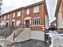 House for sale in Saint-Léonard (Montréal), Montréal (Island), 5353, Rue  J.-B.-Martineau, 18140403 - Centris