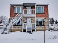 Duplex à vendre à Auteuil (Laval), Laval, 5103 - 5105, boulevard des Laurentides, 28109897 - Centris