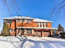 House for sale in Outremont (Montréal), Montréal (Island), 167, Avenue  Springgrove, 15063332 - Centris