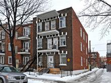 Quadruplex à vendre à Mercier/Hochelaga-Maisonneuve (Montréal), Montréal (Île), 566 - 572, Avenue  Aird, 24078372 - Centris