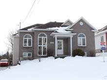 House for sale in Rock Forest/Saint-Élie/Deauville (Sherbrooke), Estrie, 4748, Rue des Voiliers, 27043518 - Centris
