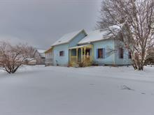 Maison à vendre à Sainte-Brigide-d'Iberville, Montérégie, 1009, Rang de la Rivière Est, 21974731 - Centris
