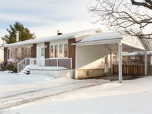 Maison à vendre à Chambly, Montérégie, 1366, boulevard  Franquet, 27593831 - Centris