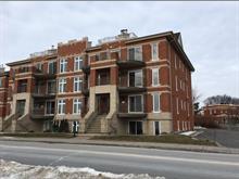 Condo for sale in Lachine (Montréal), Montréal (Island), 3480, boulevard  Saint-Joseph, apt. 2, 22575597 - Centris