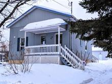 Maison à vendre à Portneuf, Capitale-Nationale, 90, Rue  Saint-Jacques, 11188667 - Centris