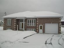 House for sale in Saint-Prosper, Chaudière-Appalaches, 2672, 28e Avenue, 13925674 - Centris