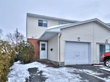 Maison à vendre à Aylmer (Gatineau), Outaouais, 44, Rue  Conroy, 28222271 - Centris