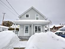 Maison à vendre à Buckingham (Gatineau), Outaouais, 185, Rue  Church, 23540706 - Centris