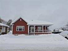 Duplex à vendre à Dolbeau-Mistassini, Saguenay/Lac-Saint-Jean, 1808 - 1812, boulevard  Wallberg, 26194107 - Centris