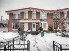 Maison à vendre à Montréal-Nord (Montréal), Montréal (Île), 5612, Rue des Lilas, 11241070 - Centris