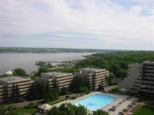 Condo à vendre à La Cité-Limoilou (Québec), Capitale-Nationale, 3, Rue des Jardins-Mérici, app. 605, 12345280 - Centris
