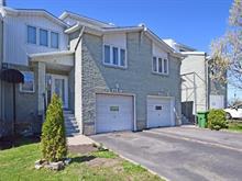 Maison à vendre à Pierrefonds-Roxboro (Montréal), Montréal (Île), 4494, Rue  Elgin, 16100730 - Centris