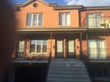 Condo for sale in Montréal-Nord (Montréal), Montréal (Island), 9981, Avenue des Laurentides, 20851117 - Centris
