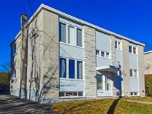 Triplex for sale in Jacques-Cartier (Sherbrooke), Estrie, 795, Rue  Argyll, 12850806 - Centris