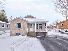 Maison à vendre à Sainte-Marthe-sur-le-Lac, Laurentides, 92, 30e Avenue, 20602091 - Centris