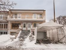 Quadruplex à vendre à Rosemont/La Petite-Patrie (Montréal), Montréal (Île), 3520 - 3524, Rue  Bélanger, 26154451 - Centris