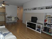 Condo / Apartment for rent in Brossard, Montérégie, 1550, Avenue  Panama, apt. 420, 12228702 - Centris