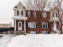 Maison à vendre à Beloeil, Montérégie, 165, Rue  Guy-Girouard, 23113699 - Centris