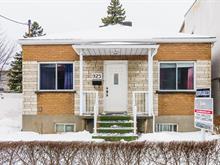 Maison à vendre à Lachine (Montréal), Montréal (Île), 925, 9e Avenue, 10666320 - Centris
