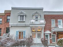 Condo / Appartement à louer à Le Plateau-Mont-Royal (Montréal), Montréal (Île), 4721, Rue  Pontiac, 10083087 - Centris