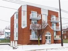 Condo for sale in LaSalle (Montréal), Montréal (Island), 9431, Rue  Clément, apt. 3, 22332450 - Centris
