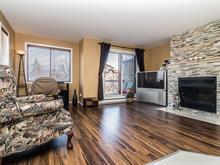 Condo for sale in LaSalle (Montréal), Montréal (Island), 2154, Rue  Émile-Nelligan, apt. 301, 15752888 - Centris