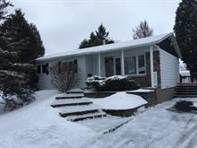 Maison à vendre à Saint-Constant, Montérégie, 4, Rue  Bellerive, 26586336 - Centris