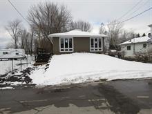 House for sale in Berthierville, Lanaudière, 350, Rue  De Lévis, 9041307 - Centris