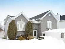 House for sale in Vaudreuil-Dorion, Montérégie, 3036, Rue des Huards, 21234564 - Centris