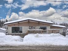 Maison à vendre à Saint-Gabriel, Lanaudière, 211, Rue  Dequoy, 11866052 - Centris