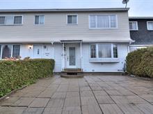House for sale in Brossard, Montérégie, 6290, boulevard  Milan, 20993301 - Centris