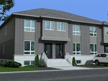 Maison à vendre à Aylmer (Gatineau), Outaouais, 1100, boulevard  Wilfrid-Lavigne, 9121539 - Centris