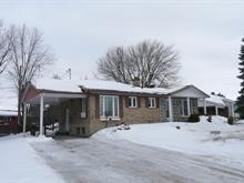 Maison à vendre à Joliette, Lanaudière, 1074, Rue  Belair, 13482417 - Centris