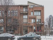 Condo for sale in Ville-Marie (Montréal), Montréal (Island), 1431, Rue  Notre-Dame Ouest, apt. 5, 11228762 - Centris