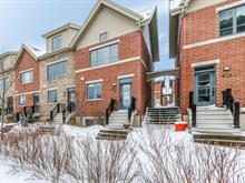 Townhouse for sale in Boisbriand, Laurentides, 1850, Rue des Francs-Bourgeois, 25303517 - Centris