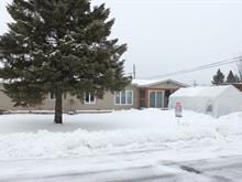 Maison mobile à vendre à Saint-Amable, Montérégie, 690, Rue  Hector, 17019785 - Centris