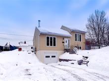 House for sale in Beauport (Québec), Capitale-Nationale, 257, Rue  La Ferté, 21625921 - Centris