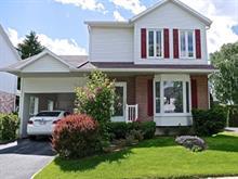 Maison à vendre à Sainte-Foy/Sillery/Cap-Rouge (Québec), Capitale-Nationale, 1300, boulevard  Auclair, 26817021 - Centris