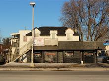 Triplex à vendre à Pont-Viau (Laval), Laval, 443 - 443B, boulevard des Laurentides, 27037133 - Centris