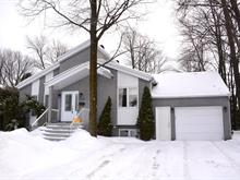 House for sale in Mirabel, Laurentides, 13430, Rue  Louis-Joseph-Papineau, 22693562 - Centris