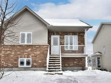 Condo / Appartement à louer à Aylmer (Gatineau), Outaouais, 148, Rue  Coleman, 26030126 - Centris