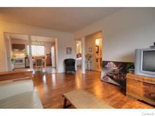 Condo à vendre à Saint-Bruno-de-Montarville, Montérégie, 200, boulevard  Seigneurial Ouest, app. 6, 26941543 - Centris