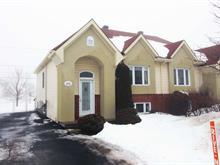 Maison à vendre à Le Gardeur (Repentigny), Lanaudière, 171, Rue  Croteau, 28102320 - Centris