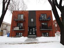 Condo for sale in Montréal-Est, Montréal (Island), 11, Avenue  Laurendeau, apt. 3, 11983290 - Centris