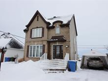 Maison à vendre à Saint-Roch-de-l'Achigan, Lanaudière, 51, Impasse des Sillons, 14648268 - Centris