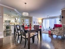 Condo for sale in Deux-Montagnes, Laurentides, 200, Rue des Manoirs, apt. 202, 20911984 - Centris